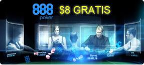 online poker um geld